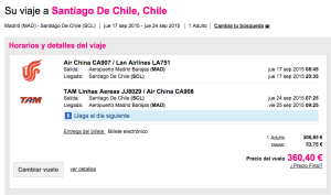 Mis-viajes-low-cost_vuelo-barato-Chile-lastminute
