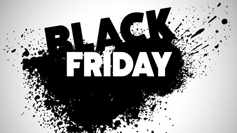 Mis-viajes-low-cost-Black_Friday